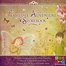 Fairytale Adventures Storybook/Juice Music