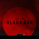 Black Car/Leon Else