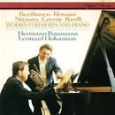 Works for Horn and Piano/Hermann Baumann, Leonard Hokanson