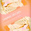 Like Lightning (feat. Dawin)/Havana Brown
