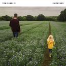 Quicksand (Acoustic)/Tom Chaplin