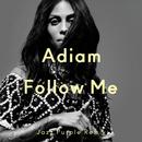 Follow Me (Jazz Purple Remix)/Adiam