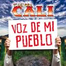 Voz De Mi Pueblo/Tierra Cali