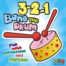 3-2-1 Bang The Drum/Juice Music