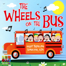 The Wheels On The Bus/Juice Music