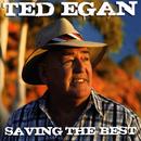 Saving The Best/Ted Egan
