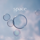 Space/Glenn Heaton, Geoff McGarvey
