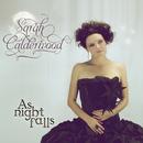 As Night Falls/Sarah Calderwood