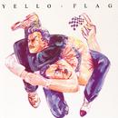 Flag (Remastered 2005)/Yello