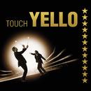 Touch Yello (Deluxe)/Yello