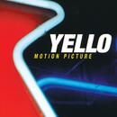 Motion Picture/Yello