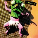 Solid Pleasure (Remastered 2005)/Yello