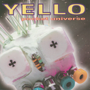 Pocket Universe/Yello