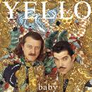 Baby/Yello