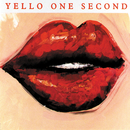 One Second (Remastered 2005)/Yello