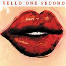 One Second (Remastered 2005)/Yello