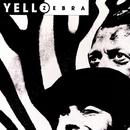 Zebra/Yello