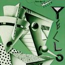 Claro Que Si (Remastered 2005)/Yello