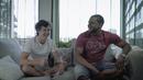 "Brandon Beal And Lukas Graham ""The History Behind Golden"" (feat. Lukas Graham)/Brandon Beal"