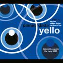 Planet Dada / The Race/Yello