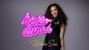 Hello Dunia (Audio)/Natasha Sass