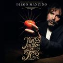 Un Invito A Te/Diego Mancino