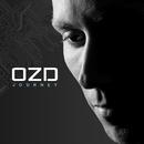 Journey/OZD