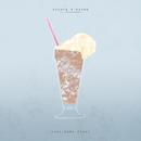 Root Beer Float (feat. blackbear)/Olivia O'Brien