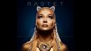 Bastet (Audio)/Cleo