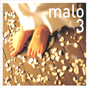Cherry Blossoms Are Gone (3)/Malo