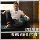 Do You Wish It Was Me?/Gary Allan