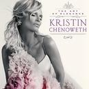 The Art Of Elegance/Kristin Chenoweth