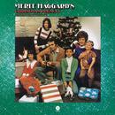Merle Haggard's Christmas Present/Merle Haggard