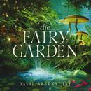 The Fairy Garden/David Arkenstone