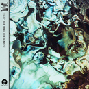Clap Your Hands (The Remixes)/Whilk & Misky