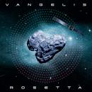 Rosetta/Vangelis