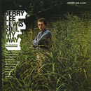 Soul My Way/Jerry Lee Lewis