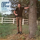 Sometimes A Memory Ain't Enough/Jerry Lee Lewis
