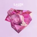 Kristaller/Laleh