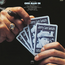 Odd Man In/Jerry Lee Lewis