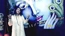 Mere Toh Giridhar Gopal/Kavita Seth