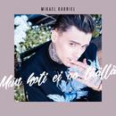 Mun Koti Ei Oo Täällä (Vain Elämää Kausi 5)/Mikael Gabriel