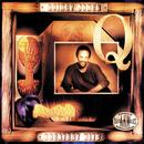 Greatest Hits: Quincy Jones/Quincy Jones