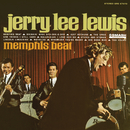 Memphis Beat/Jerry Lee Lewis