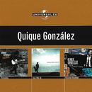 Universal.es Quique González/Quique González