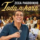 Toda A Hora (Ao Vivo)/Zeca Pagodinho