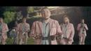 Para Qué Te Perdonaba (Versión Bachata)/Banda Los Sebastianes