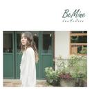 Be Mine/Ye Joon Lee