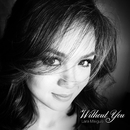 Without You/Lara Maigue