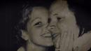 Darling (Lyric Video)/Stiftelsen
